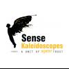 Sense Kaleidoscopes