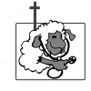 Sheep Inc Health Care Center