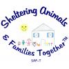 Sheltering Animals & Families Together (SAF-T)