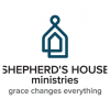 Shepherd's House Ministries