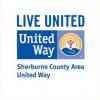 Sherburne County Area United Way