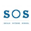 Skills Outside School Foundation, Nigeria