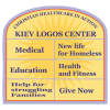 Social Rehabilitation Center Logos