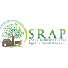 Socially Responsible Agricultural Project (SRAP)