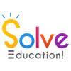 Solve Education