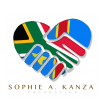 Sophie A Kanza Foundation