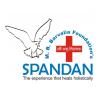 Spandan Holistic Institute