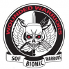 Special Operations Bionic Warriors, Inc