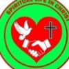 SPIRITUAL LIFE IN CHRIST