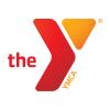 Summerville Family YMCA