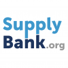 SupplyBank.Org