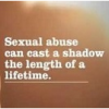 Survivors of Abuse In Recovery