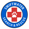 Swiftwater Search & Rescue