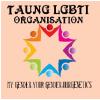 TAUNG LGBTI ORGANISATION