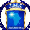 Teens Resource and Enhancement Centre Int'l (Trec International)