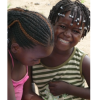The Anglican Street Children's Programme, Zambia