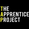 The Apprentice Project (TAP)