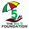 The Big 5 Foundation