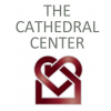 The Cathedral Center, Inc.