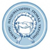 The Congress of Ethnic Communities of Ukraine (CECU)
