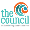 The Council on Alcohol + Drug Abuse Coastal Bend
