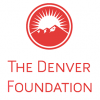 The Denver Foundation