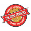 The Food Pantries for the Capital District