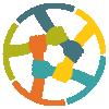 The International Spina Bifida Institute
