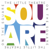 The Little Theatre on the Square