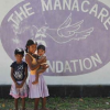 The Manacare Foundation
