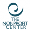 The Nonprofit Center (at La Salle University's School of Business)