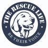 The Rescue Life of Louisiana, LLC