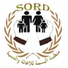 The Smile Organization for Relief and Development