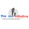 The Son Initiative