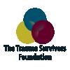 The Trauma Survivors Foundation