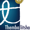 School of Hope (Thembalitsha Foundation)