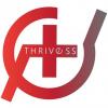 THRIVE SS Inc