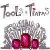 Tools and Tiaras