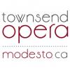 Townsend Opera Players
