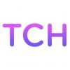 TransChance Health