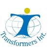 Transformers International