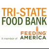 Tri-State Food Bank