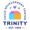 Trinity Child Development Center