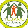 Tujikimu Mashinani