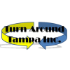 Turn Around Tampa Inc