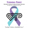 Turning Point Domestic Violence