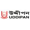 UDDIPAN