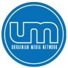 Ukrmedia