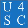 United 4 Social Change
