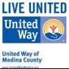 United Way of Medina County